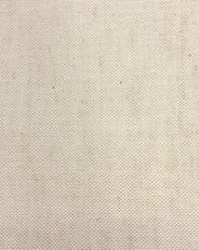Rullegardin Antique Beige
